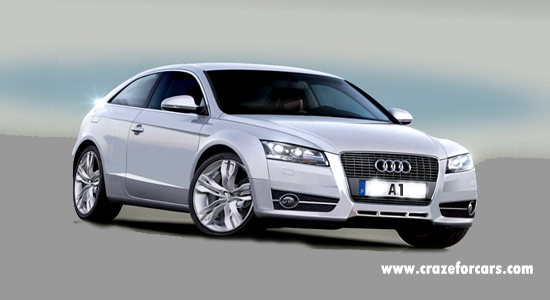 Audi_A1-1.jpg-Image1