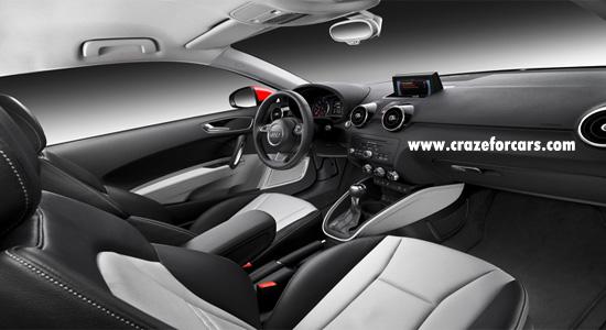 Audi_A1-3.jpg-Image3