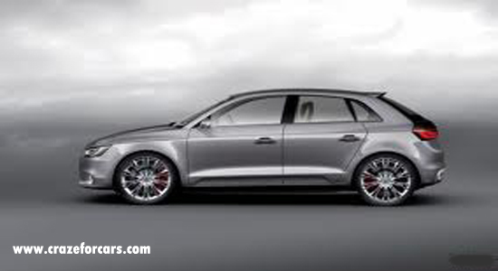 Audi_A1-4.jpg-Image4