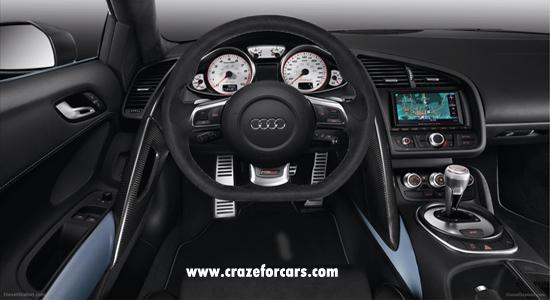 Audi_R8-2.jpg-Image2