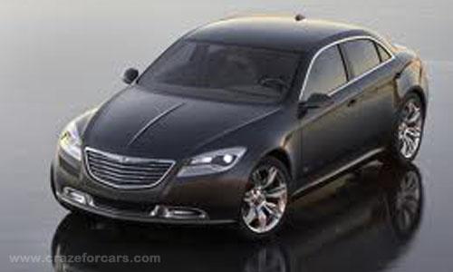 Chrysler_200-1.jpg-Image1