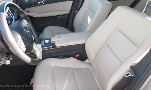 Chrysler_200-3.jpg-Image3