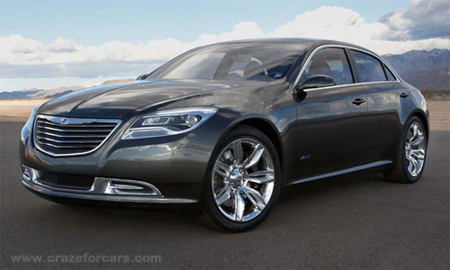 Chrysler_200-4.jpg-Image4
