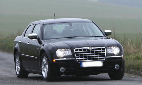 Chrysler_300-1.jpg-Image1