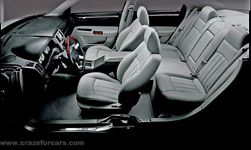 Chrysler_300-2.jpg-Image2