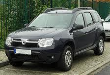 Dacia_Duster-1.jpg-Image1