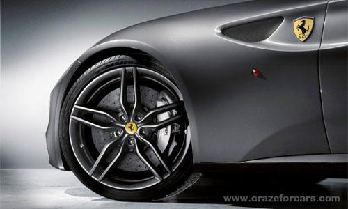 Ferrari_FF-4.jpg-Image4