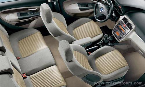 Fiat_Grande_Punto-2.jpg-Image2