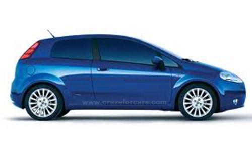 Fiat_Grande_Punto-4.jpg-Image4