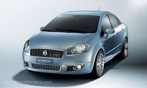 Fiat_Linea-1.jpg-Image1