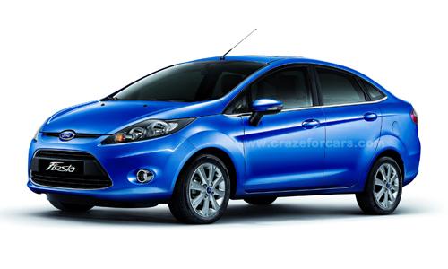 Ford_Fiesta-1.jpg-Image1