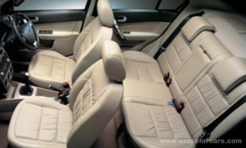 Ford_Fiesta-3.jpg-Image3