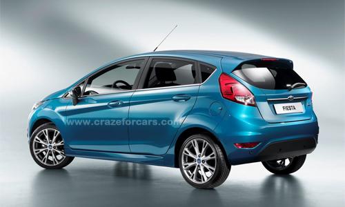 Ford_Fiesta-4.jpg-Image4