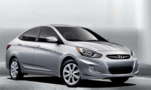 Hyundai_Accent_-1.jpg-Image1