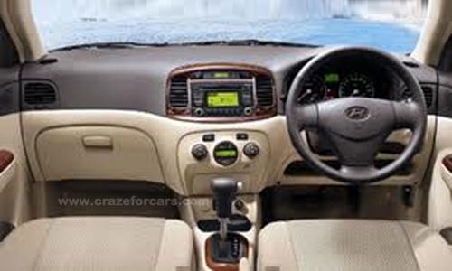 Hyundai_Eon-2.jpg-Image2