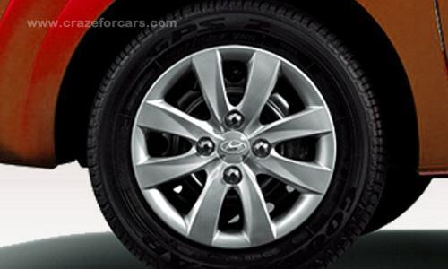 Hyundai_Eon-4.jpg-Image4