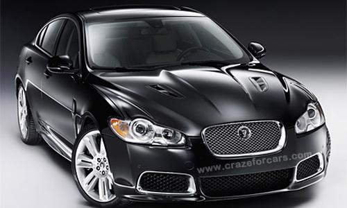 Jaguar_XF-1.jpg-Image1