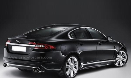 Jaguar_XF-4.jpg-Image4