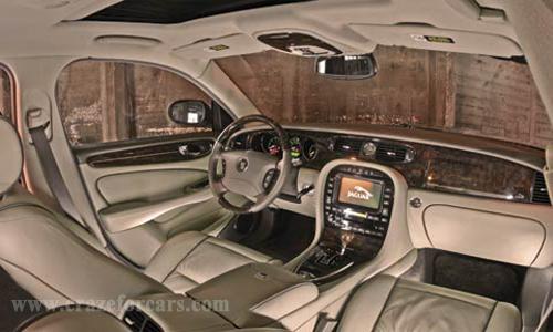 Jaguar_XJ_X351-2.jpg-Image2