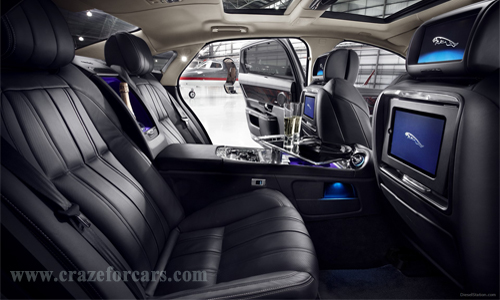 Jaguar_XJ_X351-3.jpg-Image3