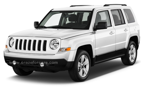 Jeep_Patriot-1.jpg-Image1