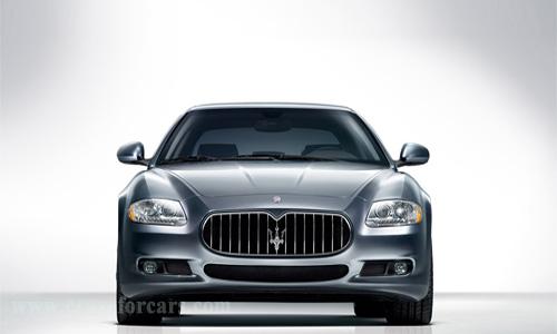 Maserati_Quattroporte-1.jpg-Image1