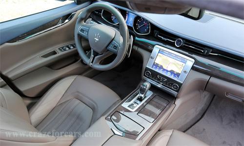 Maserati_Quattroporte-2.jpg-Image2