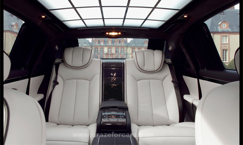 Maybach_62-3.jpg-Image3
