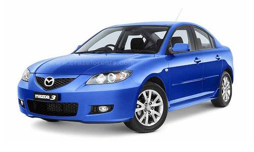 Mazda_3-1.jpg-Image1