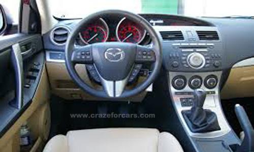 Mazda_3-2.jpg-Image2