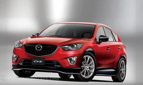 Mazda_CX-5-1.jpg-Image1