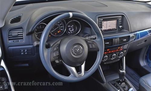 Mazda_CX-5-2.jpg-Image2