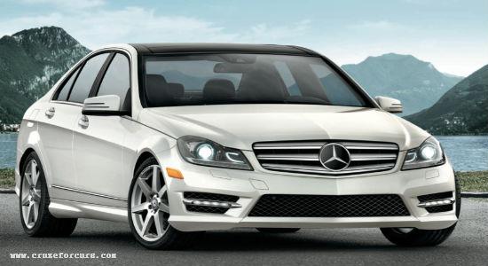 Mercedes-Benz_C_Class-1.jpg-Image1
