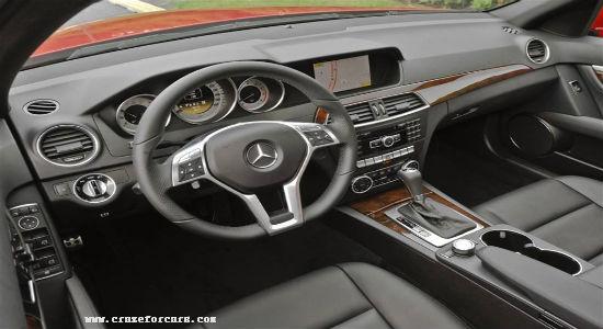 Mercedes-Benz_C_Class-2.jpg-Image2