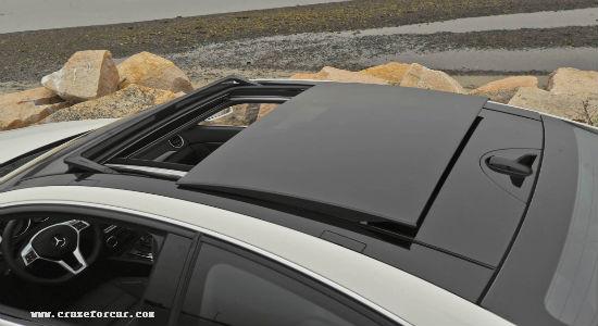 Mercedes-Benz_C_Class-3.jpg-Image3