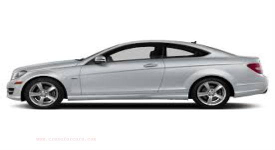 Mercedes-Benz_C_Class-4.jpg-Image4