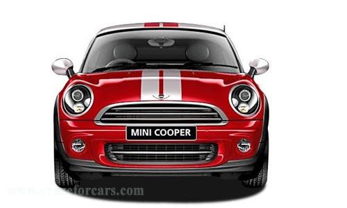 Mini_Coupe-1.jpg-Image1