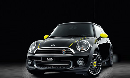 Mini_Hatch-1.jpg-Image1