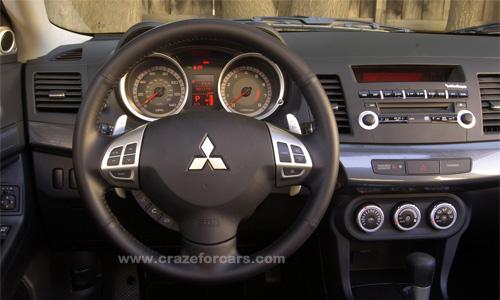 Mitsubishi_Lancer-2.jpg-Image2