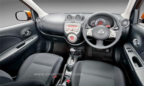 Nissan_Micra-2.jpg-Image2