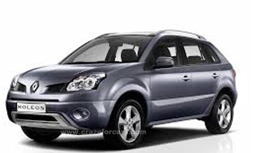 Renault_Koleos-1.jpg-Image1