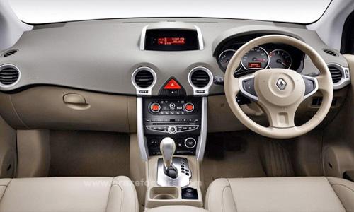 Renault_Koleos-2.jpg-Image2