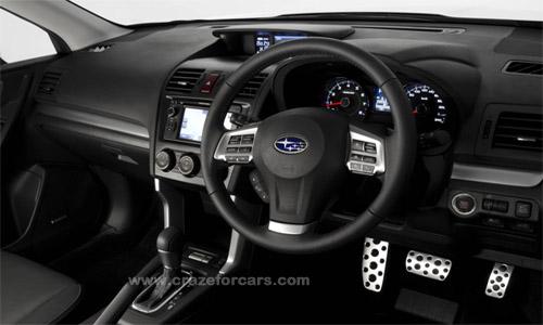Subaru_Forester-2.jpg-Image2