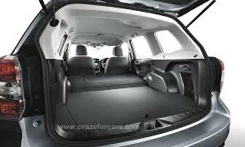Subaru_Forester-4.jpg-Image4