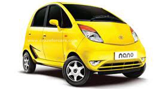 Tata_Nano-1.jpg-Image1
