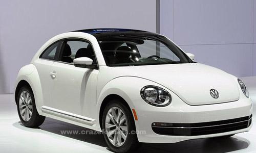 Volkswagen_New_Beetle-1.jpg-Image1