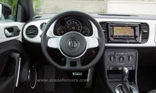 Volkswagen_New_Beetle-2.jpg-Image2