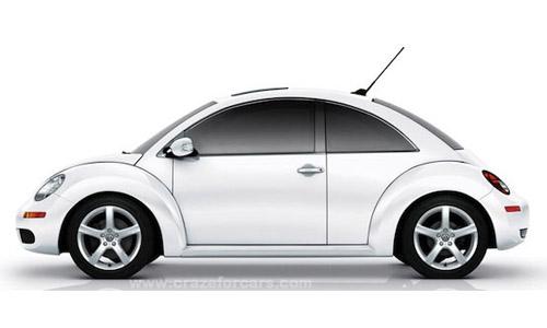 Volkswagen_New_Beetle-4.jpg-Image4
