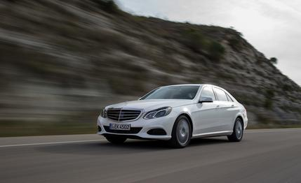 _Mercedes-Benz_E250_BlueTec_-1.jpg-Image1