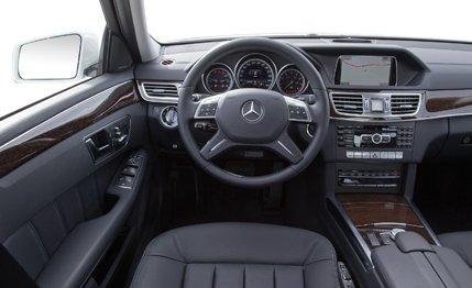 _Mercedes-Benz_E250_BlueTec_-3.jpg-Image3